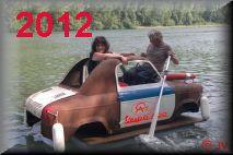 3Lacs 2012